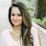 Sonal Khanna